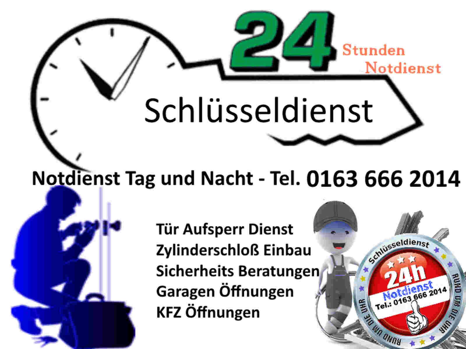 Schlüsseldienst Alsdorf Schlüsseldienst Herzogenrath und Schlüsseldienst Würselen Eschweiler sowie Schlüsseldienst Jülich zum Festpreis - Auch Aachen und Heinsberg !