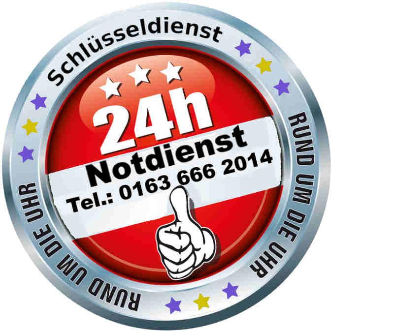 Schlüsseldienst Notdienst Aachen Würselen Herzogenrath Alsdorf Jülich NRW